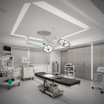 03082015_30-正壓無菌的全身麻醉手術室