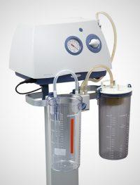 4-高效率的瑞士製Medela抽脂機