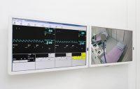 6-完善的Spacelabs中央生理監測站