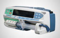 9-TCI標靶舒眠麻醉機