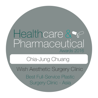 chia-jung-chuang-wish-aesthetic-surgery-clinic-healthcare-pharma-awards-2016-hp160053-winners-logo-2-home