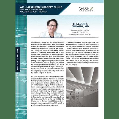 wish-aesthetic-surgery-clinic-innovation-taiwan-home